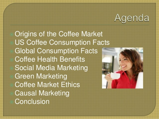 pacific coffee target market Considering building or expanding your business in the asian markets  says  katherine underwood, keepcup international account manager for asia pacific   a perception not valued highly by the target market of specialist coffee drinkers.