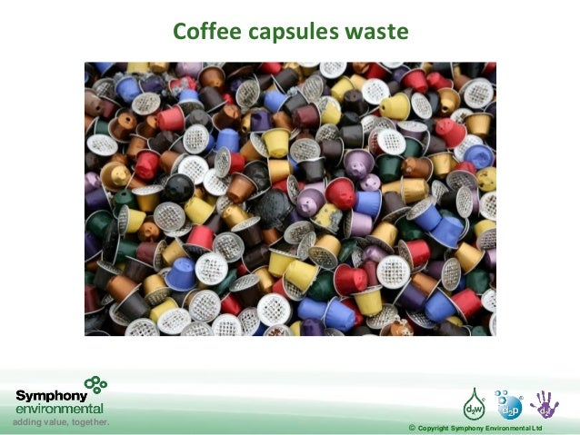 the environmental issues caused by the lack of recycling The causes of waste management are mainly due to environmental issues due to lack of space, increase in hygiene levels, advancement in science and technology, pollution and global warming, people .