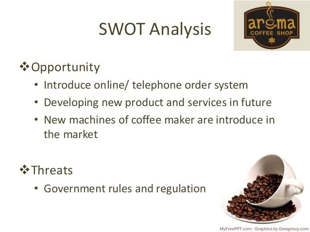 A swot analysis of the future market strategy for the runners world store