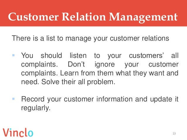 list of customer service jobs