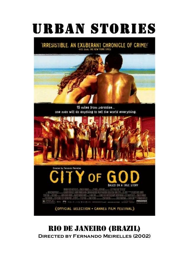 city-of-god-course-book-1-638.jpg?cb=147