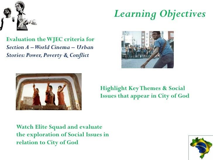 Cog 10  Messages & Values Slide 2