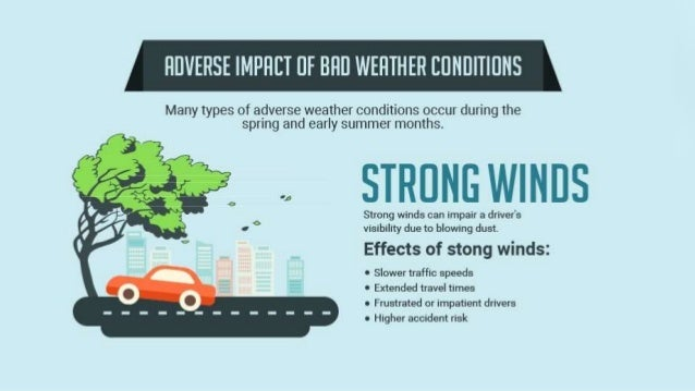 Cogan- Spring Showers Bring More Flowers- and Car Accidents Slide 3