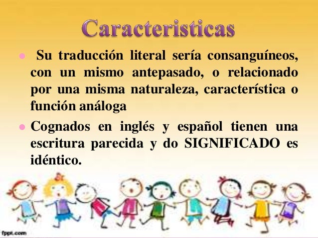     Inglés: Neurosis Fragile Chocolate Intuitive Invisible Philanthropist Perfect    Communication             ...