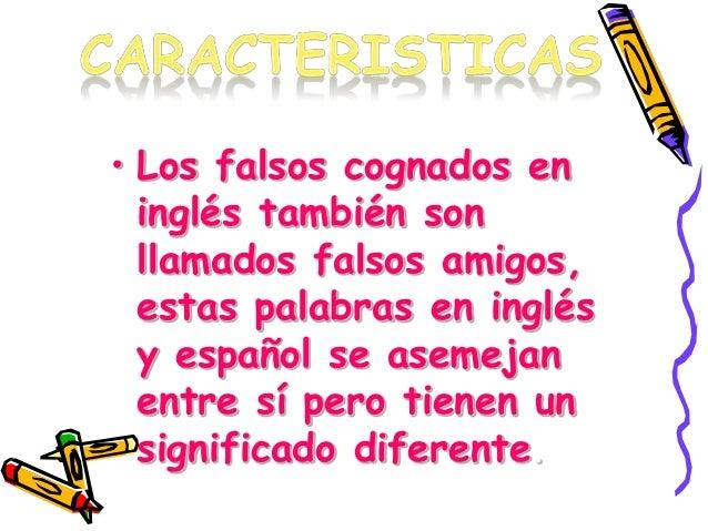 INGLES/ ESPAÑOL  ADEQUATE • ADJUDICATE • BALANCE • CARAVAN • EVICTION • EXECUTION • REPRESENT • RESCISSION • SENSIBLE • SO...
