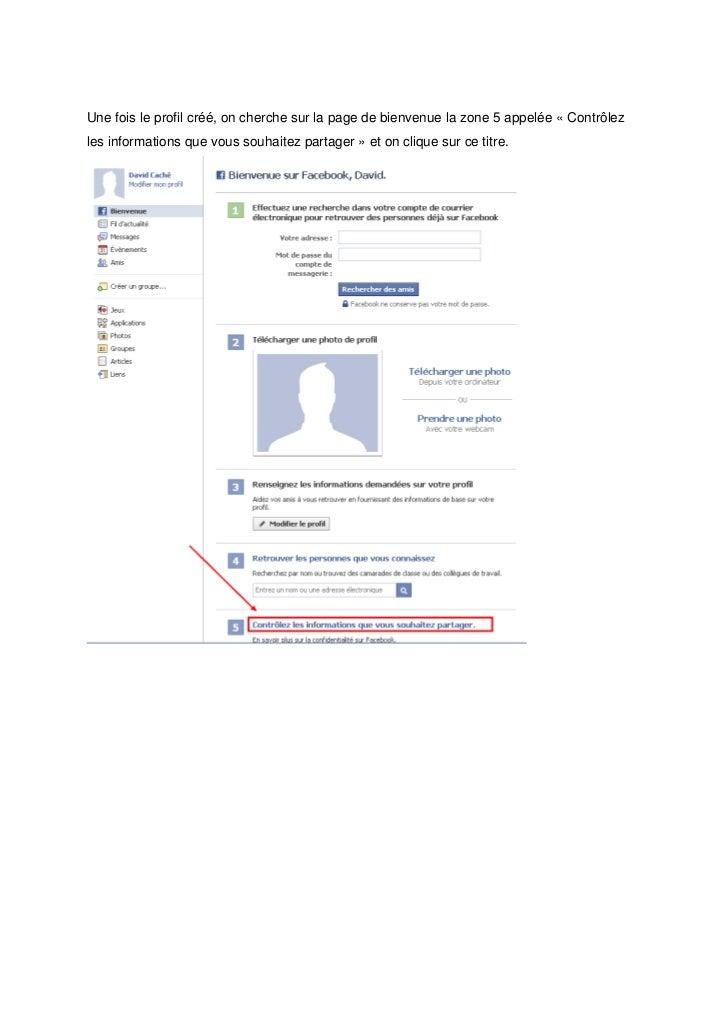 Réseaux Sociaux Premiers Pas Sur Facebook Et Twitter