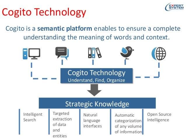 Services - Premier Software Solutions