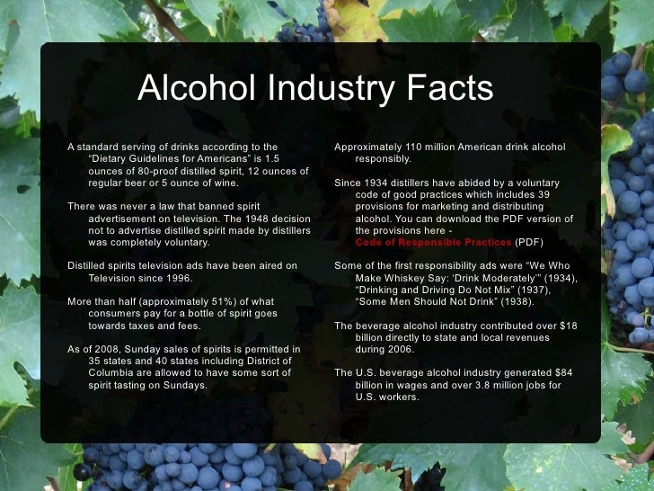 alcohol-industry-facts-fun-facts-and-oth