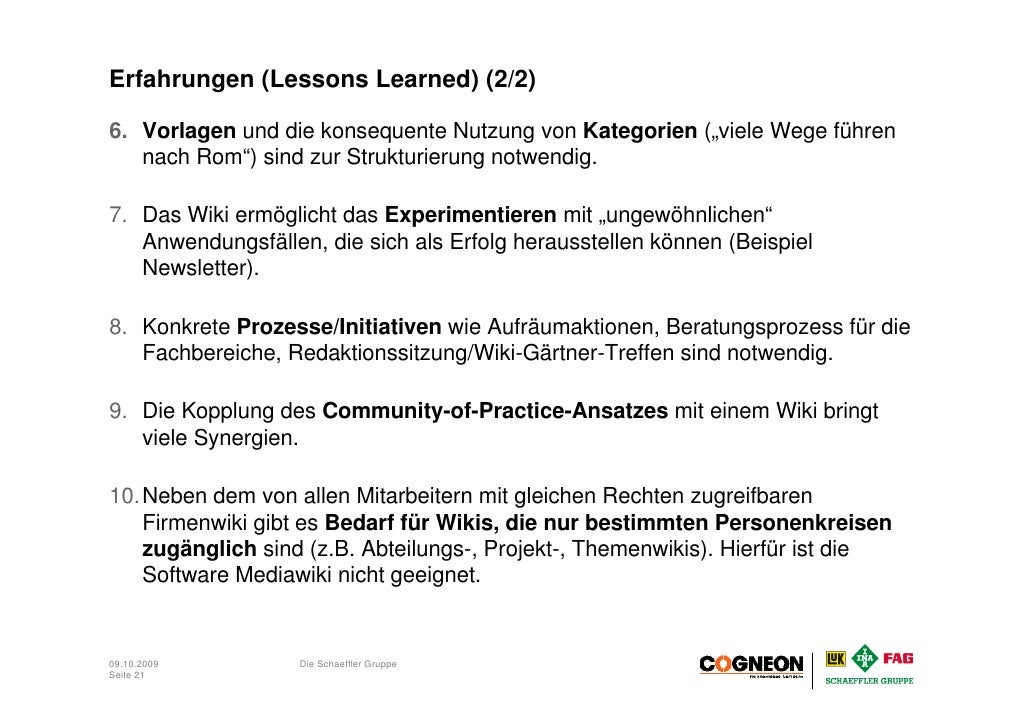 Nett Es Bewertungsbericht Vorlage Galerie - Beispielzusammenfassung ...