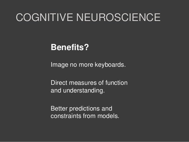 Cognitive Neuroscience Of Memory For Software Engineers