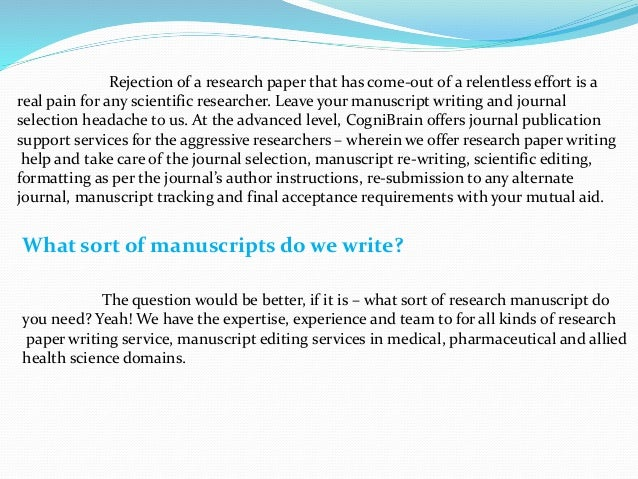 kinds of research paper Research paper writing consists of several stages the first stage consists of choosing a relevant topic and making a thesis statement that shows the each kind is widely used in different educational institutions for different disciplines and thus, it is important to know how to write each of them.