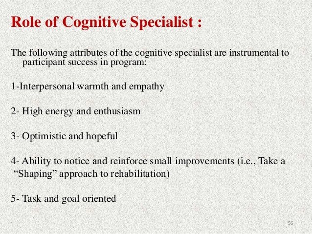 competency goal 2 cognitive Intercultural competence is determined by the presence of cognitive, affective,  and behavioral abilities that  its outcome while maintaining in perspective the  desired communication goals.