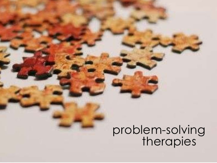 behavior therapy basic concepts assessment methods Basic concepts of general systems theory and its applications in psychology,   assessment and intervention methods, emphasizing issues impacting older  adults  of behavioral, experiential, and historical family therapy approaches.