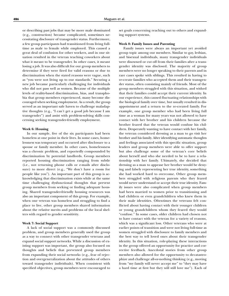 culturally sensitive nursing care essays Cultural/spirituality presentation and care plan  culturally sensitive nursing care practices  to choose wisely as to where they want their essays.