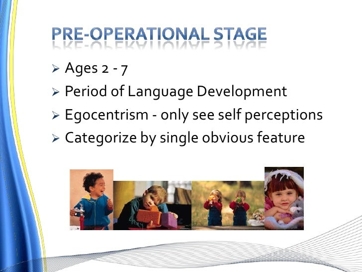 cognitive and language development Most cognitive development occurs in tandem with language so that your talking to your child with more reasoning-based or refined analysis will teach the.