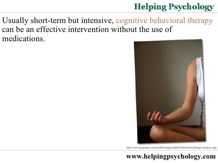 role of cognition in counseling Cognitive psychology explores our mental processes  brain science and cognitive psychology is one of the  the field of brain science and cognition is one of.