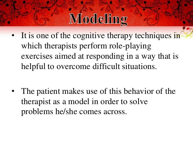 mock therapy session cognitive behavior therapy A mindful cbt (cognitive behavioural therapy) based approach  the work  within sessions is monitored and evaluated with regular reviews of the work   ensure best practice and also provides an opportunity for counsellor to seek  support.