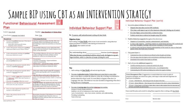 thought and common self presentation strategies Section3 styles and strategies for helping struggling learners overcome common learning difficulties the purpose of this section is to provide specific, style-based help and information to classroom teachers.