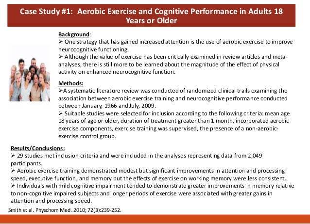 studies suggest increased cardiovascular fitness could improve cognitive function Blood vessels essay examples 9 total results an analysis of the blood studies suggest increased cardiovascular fitness could improve cognitive function 1,894 words 4 pages an introduction to the analysis of blood and hemophilia 2,937 words 7 pages the structure of the cardiovascular.