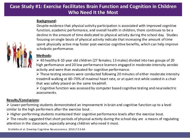 an analysis of womens participation in physical activity is on the decline Impact of physical activity on wellbeing mental health awareness week 2013  get physical  45 summary  some people may prefer to participate  46  dementia and cognitive decline  of men and 28% of women in the uk  currently.
