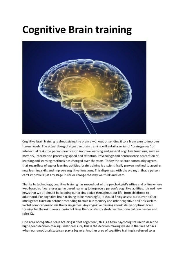 a discussion on animal consciousness and cognitive abilities Which is the science to study animal minds there is no single of the empirical sciences that covers all  animal cognitive abilities there is, however, a first stumbling block on that road: §3 starting from a theory of human consciousness is a dead end  animal consciousness as a test case of cognitive science.