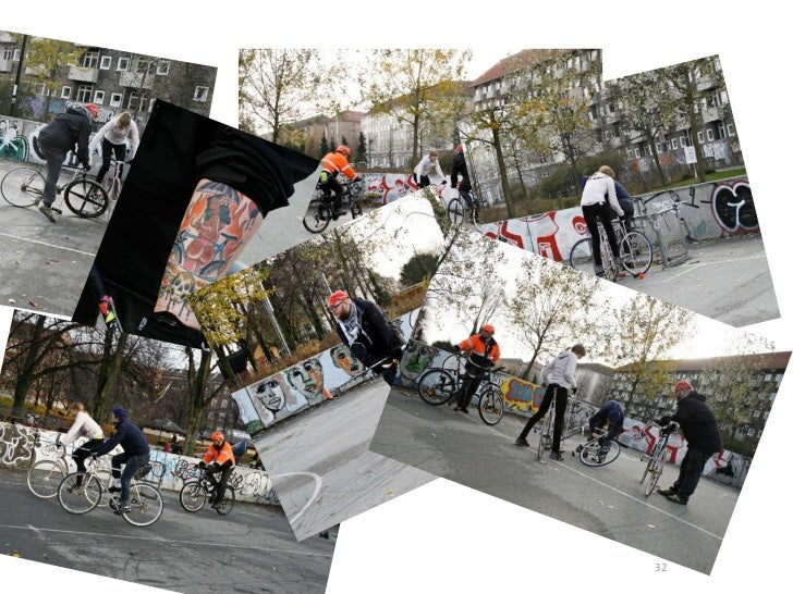 WHAT IS THE RESULT OF THIS PROTOTYPE SO FARLaunched in end of 2009658 users66 groups with 371 posts172 photos of bikes