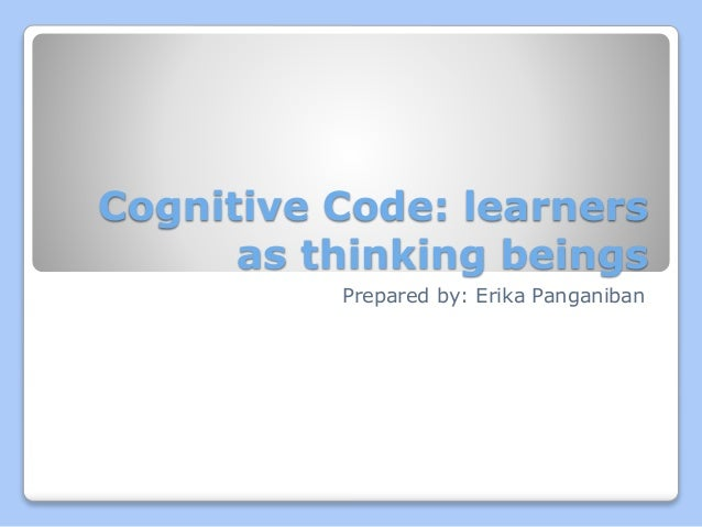 cognitive code approach Today we are announcing cognitive search, an ai-first approach to content understanding.