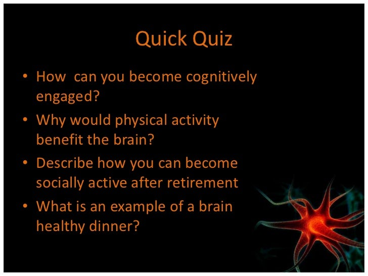 cognitive decline Mild cognitive impairment (mci), also known as incipient dementia and isolated memory impairment, is a neurological disorder that occurs in older adults which involves cognitive impairments with minimal impairment in instrumental activities of daily living.