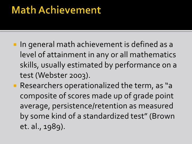 Wonderful General Math Test Ideas - Math Worksheets - modopol.com