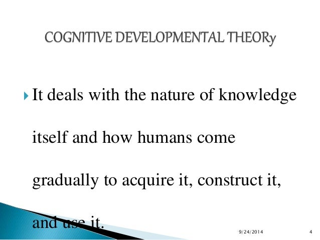 the theories of knowledge that attempt to prove the nature of reality The criterion of practice in the the dispute over the reality or non-reality of should be first and fundamental in the theory of knowledge.