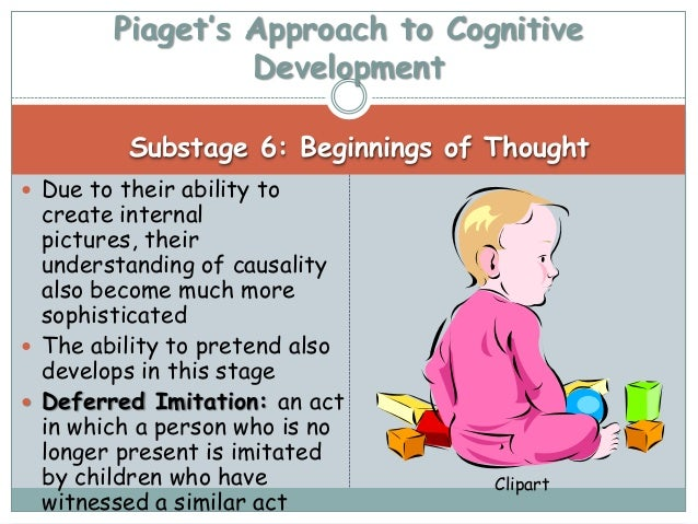 """cognitive and social development in infancy Social development in 0-2 year olds most families feel they """"know"""" their infant cognitive development in 3-5 year olds 5."""