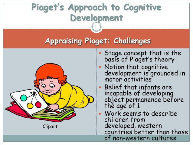 motor development autobiography describe developmental sta Physical development in children refers to the development of their motor skills, which involves using their bodies according to north dakota state university, physical development is defined by a child's gross motor, fine motor and balance or coordination skills.