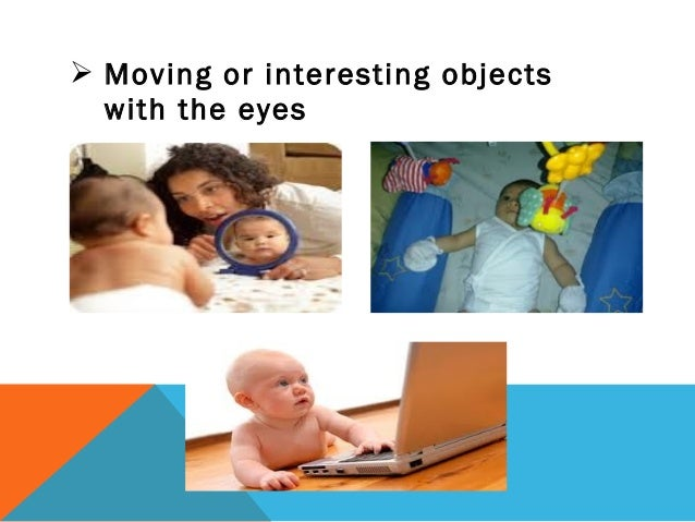 cognitive development of an infant and Cognitive development publishes empirical and theoretical work on the  development  data for: infants reason about deserving agents: a test with  distributive.