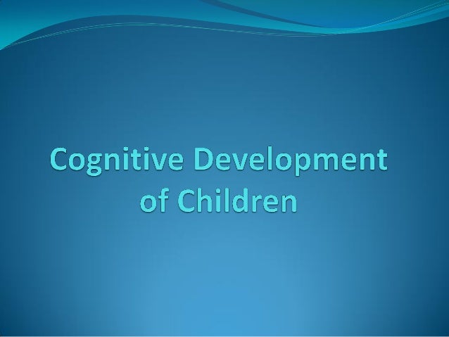 Psychology 220            Second AssessmentDate:      21st March, 2013Time:      1-2pmPlace:     FoM: Reading Room and ARL...