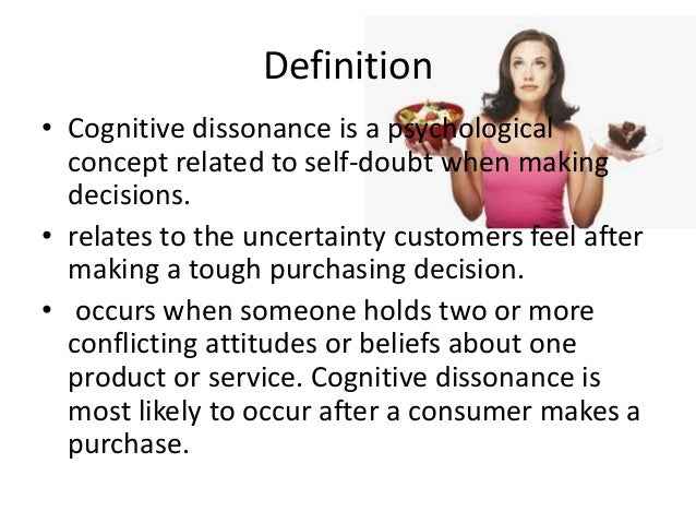 chatted definition cognitive