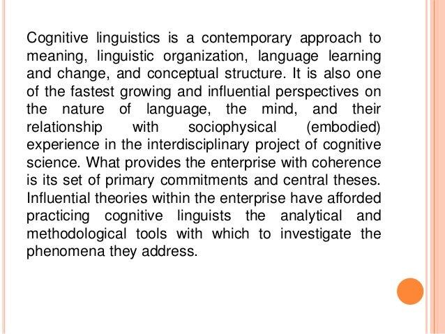 Modern Linguistics Morphology Second Edition Francis ...