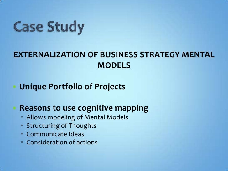 Qualitative case Study - YouTube