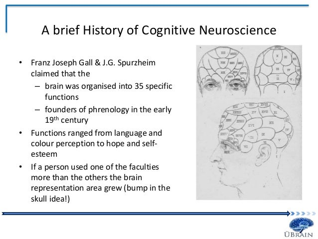 history of neuroscience Cognitive neuroscience: a conceptual analysis list of figures list of plates foreword by sir anthony kenny acknowledgements introduction 1 perceptions, sensations and cortical function: helmholtz to singer.