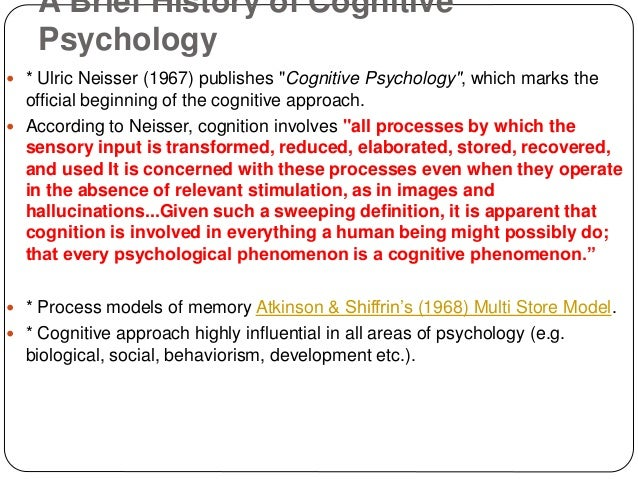 an introduction to the intentional cognition in humans beings Above suspicion: cognitive and intentional aspects of the ability to lie cognition, intention introduction one for human intentional actions of lying 80.