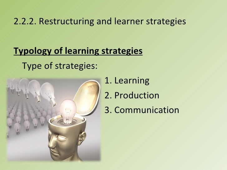 the knowledge and skills that i gained in the course of video theory and production Inservice training is a problem-centred, learner-oriented, and time-bound series of activities which provide the opportunity to develop a sense of purpose, broaden perception of the clientele, and increase capacity to gain knowledge and mastery of techniques.