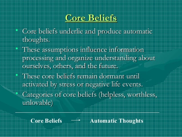 dominos core shared beliefs Read, share and shape the news on thejournalie - breaking irish and international news.