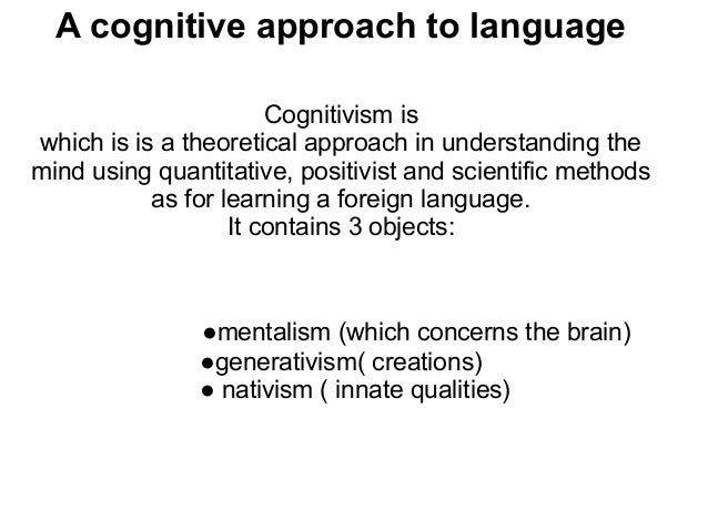 cognitive code approach Cognitive behavioral therapy, or cbt, is a common type of talk therapy that for some people can work as well or better than medication to treat depression it can be effective if your depression.