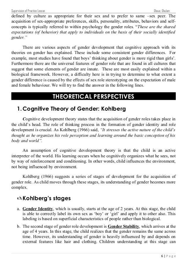 cognitivist approaches In the long term a blending of behaviorist and cognitive approaches seems  inevitable behaviorism and cognitivism are the two dominant theoretical  positions.