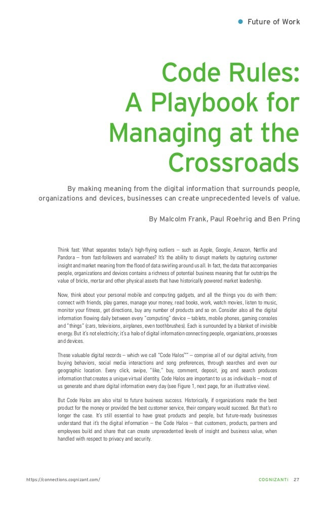 financial enterprise risk management paul sweeting pdf