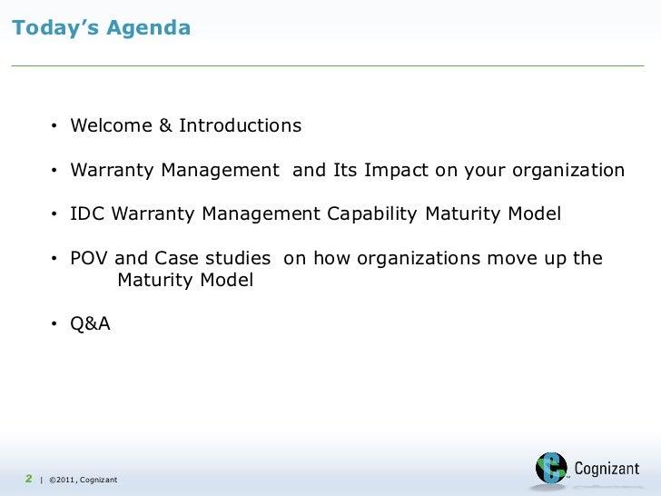 mba practice case studies