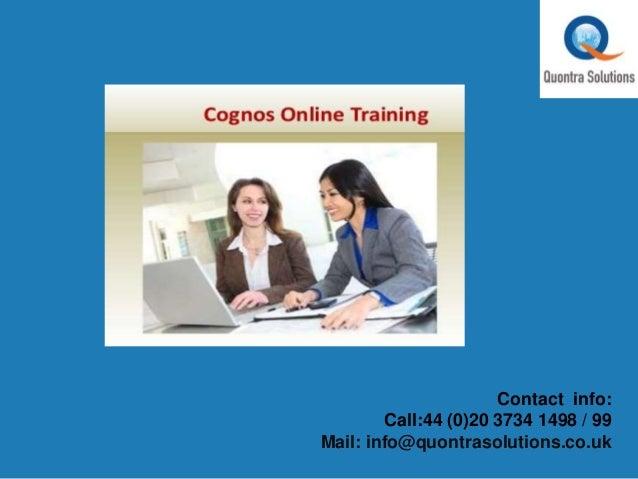 online training free uk dating