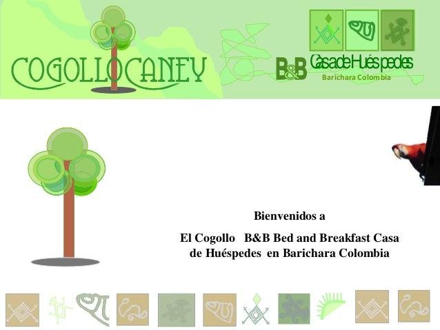 CasadeHuéspedes Barichara Colombia Bienvenidos a El Cogollo B&B Bed and Breakfast Casa de Huéspedes en Barichara Colombia