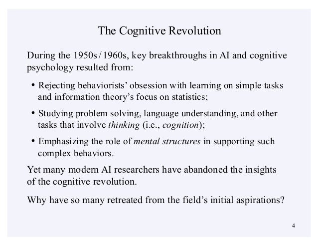 paradigms in the field of cognitive psychology In the field of psychology, cognitive dissonance is the mental discomfort (psychological stress) experienced by a person who simultaneously holds two or more contradictory beliefs, ideas, or.