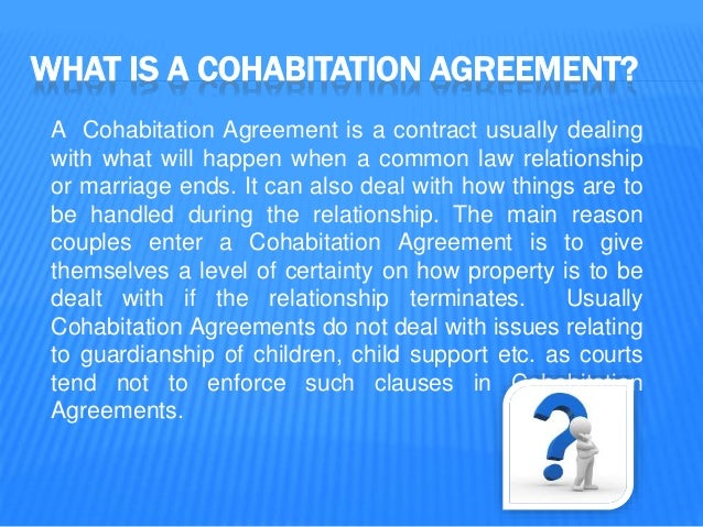Vancouver family lawyer focusing on cohabitation agreements cohabitation agreement 2 platinumwayz