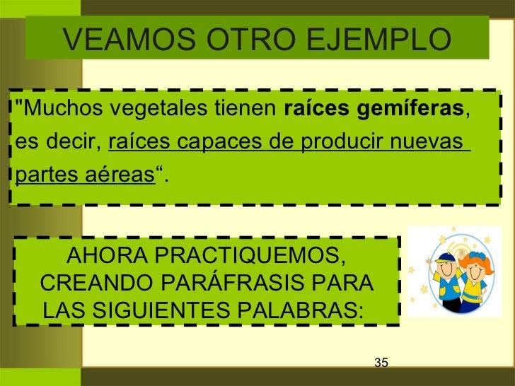 Coherencia y cohesi n 2012 for Definicion de cuarto